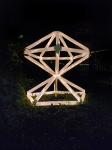 http://gooseberry-studio.com/files/gimgs/th-7_pentacle1-sm_v2.jpg